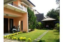 Rumah  di Bintaro Garuda sektor 1 Bintaro  Jakarta Selatan