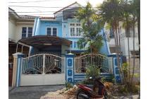 Dharmahusada Mas 120m2 Bangunan Bagus