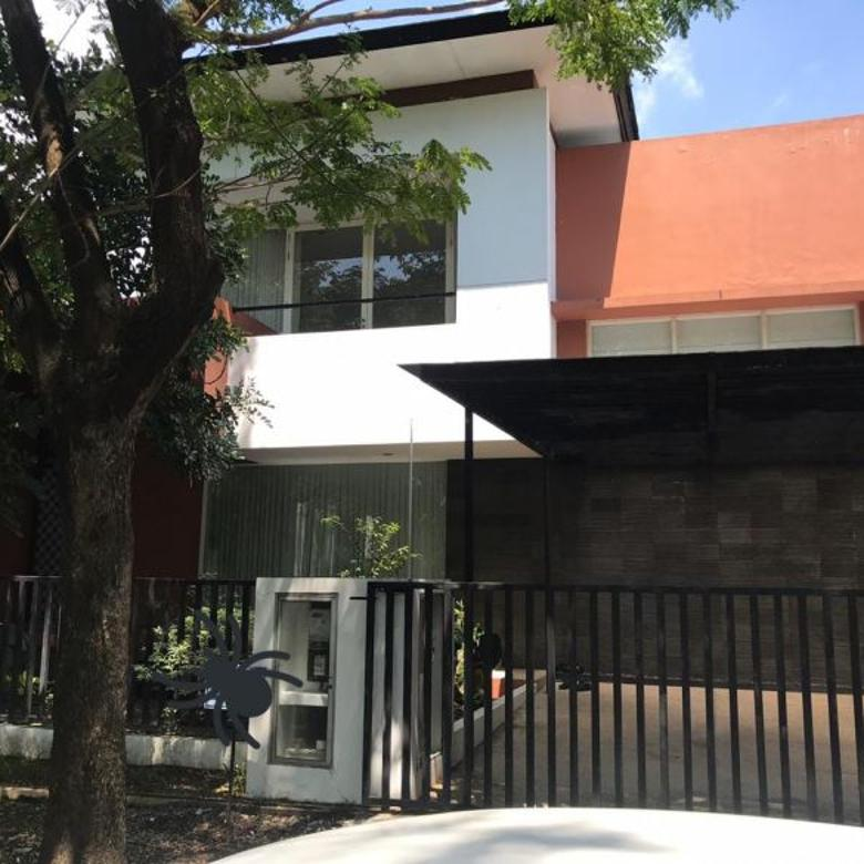 Rumah Murah Graha Natura Sambikerep Surabaya