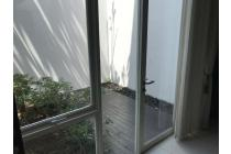 Rumah-Surabaya-18