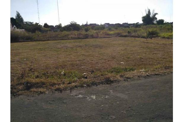 Rp652jt Tanah Dijual