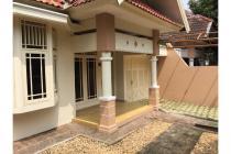 Rumah Siap Huni Lokasi Strategis Gading serpong Tangerang.