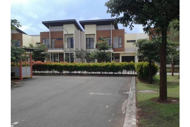 Jual Rumah Avani Deshna BSD 13425202