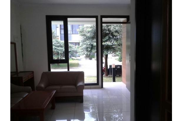 Jual Rumah Avani Deshna BSD 13425213