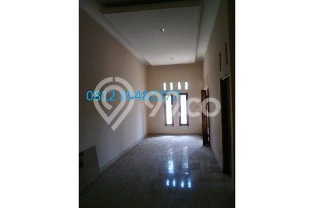 Dijual Rumah minimalis di harapan indah 6011189