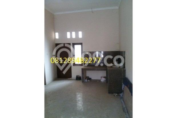 Dijual Rumah minimalis di harapan indah 6011191