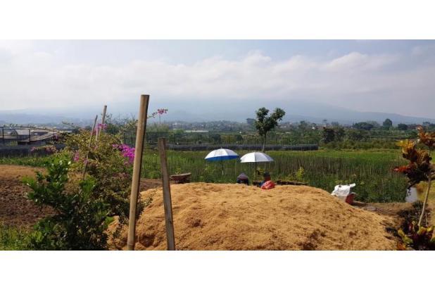 Rp9,4mily Tanah Dijual