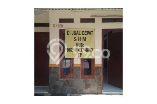 Dijual Rumah Strategis, dan Siap Huni di Perumahan Cikarang Baru P0902 18830707