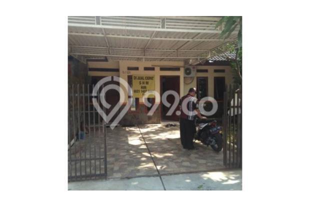 Dijual Rumah Strategis, dan Siap Huni di Perumahan Cikarang Baru P0902 18830708