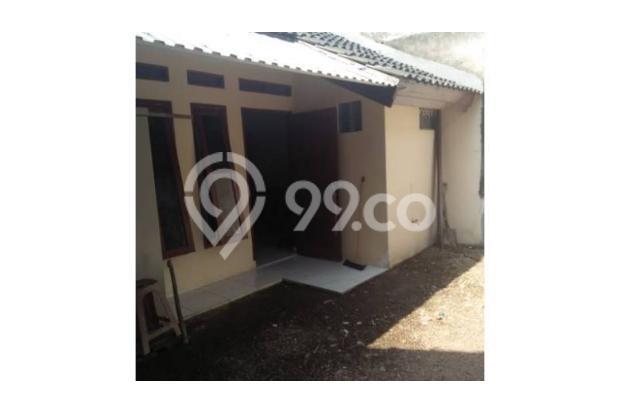 Dijual Rumah Strategis, dan Siap Huni di Perumahan Cikarang Baru P0902 18830713