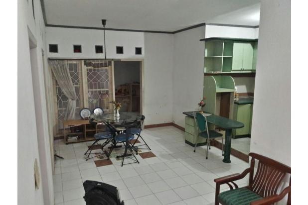 Di Jual Rumah Siap Huni & Asri Dukuh Zamrud 13960870