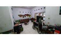 Rumah dijual di Pandu Bandung