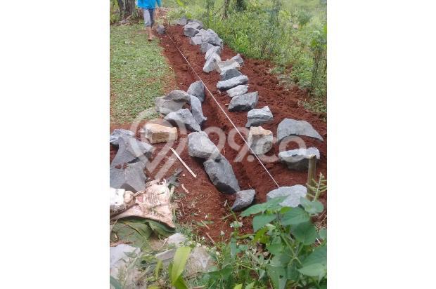 Pola Mudah Beli Tanah Citayam, Angsur 12 X Bebas Bunga 16578927