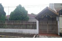 #A1095 Classy House&Great Location Darmo Harapan 1FLOOR SHM
