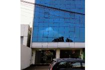 Ruko Baru Siap Pakai di Pondok Pinang
