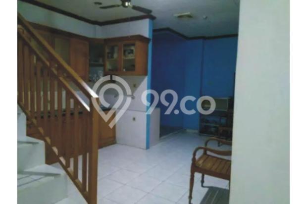 Rumah Dijual di Durent Sawit Jak-Tim 14317506