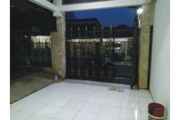 Rumah Dijual di Durent Sawit Jak-Tim 14317508
