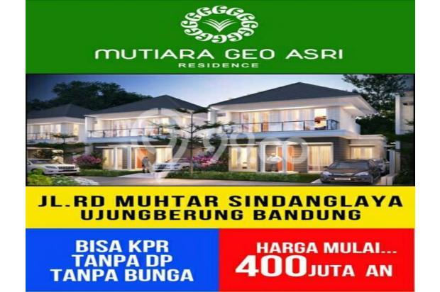 Jual Rumah di Arcamanik Kota Bandung
