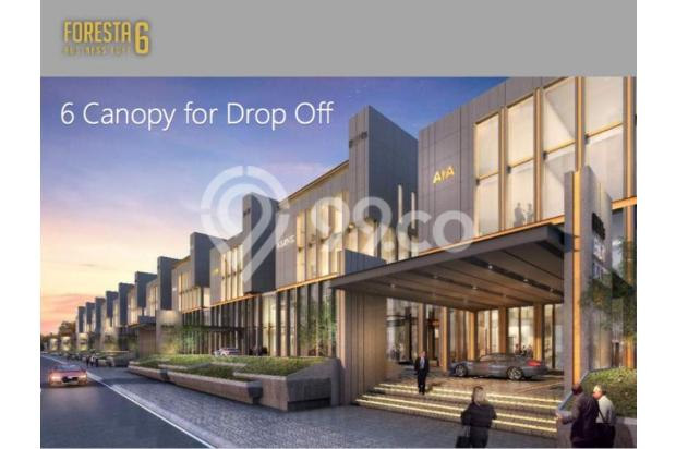 Foresta Business Loft 6, cocok untuk perkantoran dan usaha 15829602