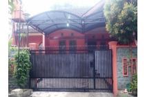 rumah BAGUS di RIUNG BANDUNG