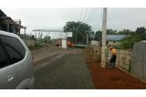 Gudang-Bogor-27