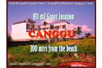Langka, Murah 8,31 are lingkungan villa
