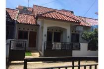 Dijual Rumah dekat RSIA As-syifa