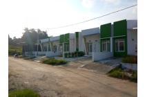 Rumah-Samarinda-8