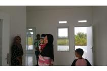 Rumah-Samarinda-7
