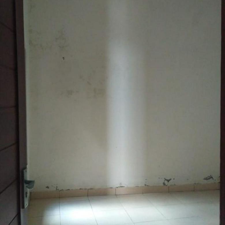 Rumah Siap Huni-Lingkungan Nyaman Dekat Kampus Sanata Dharma Maguwoharjo