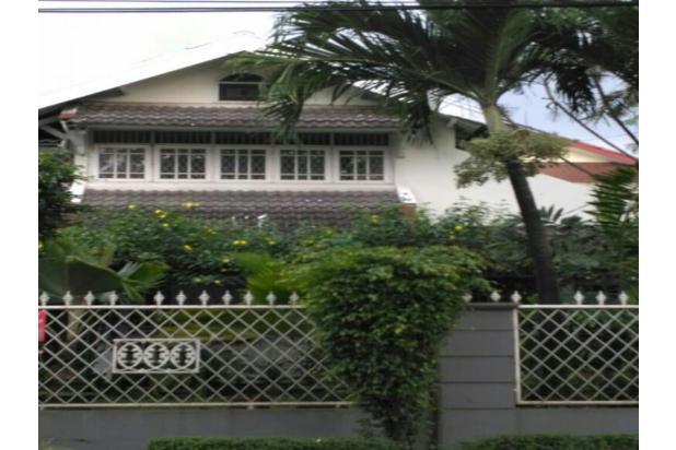 Rumah dijual di Bintaro sektor 1 Jakarta Selatan 12898799