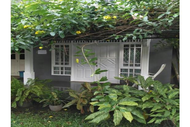 Rumah dijual di Bintaro sektor 1 Jakarta Selatan 12898824