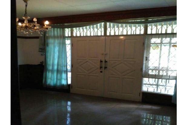 Rumah dijual di Bintaro sektor 1 Jakarta Selatan 12898826