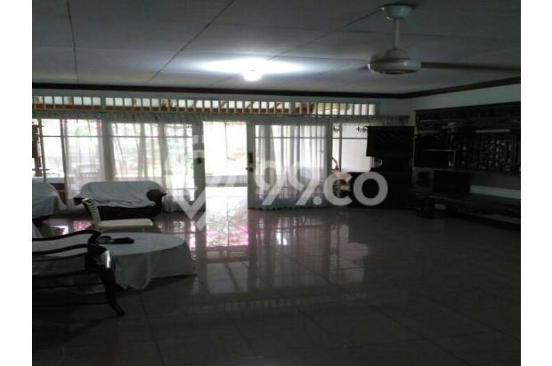 Rumah dijual di Bintaro sektor 1 Jakarta Selatan 12898839