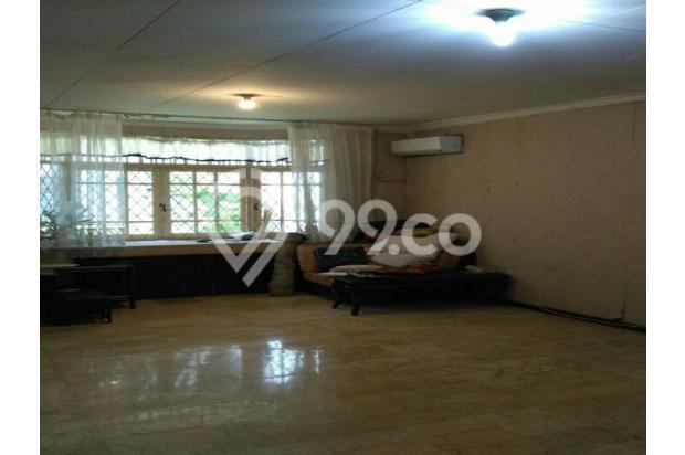 Rumah dijual di Bintaro sektor 1 Jakarta Selatan 12898850