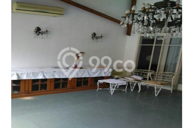Rumah dijual di Bintaro sektor 1 Jakarta Selatan 12898868