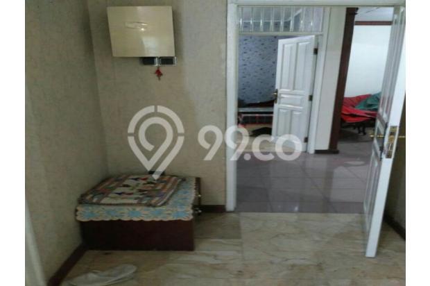 Rumah dijual di Bintaro sektor 1 Jakarta Selatan 12898959