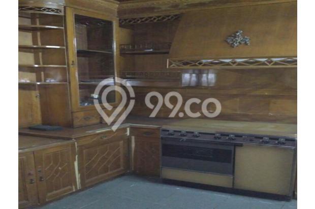Rumah dijual di Bintaro sektor 1 Jakarta Selatan 12898973