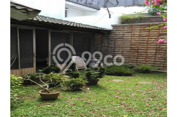 Rumah dijual di Bintaro sektor 1 Jakarta Selatan 12898993