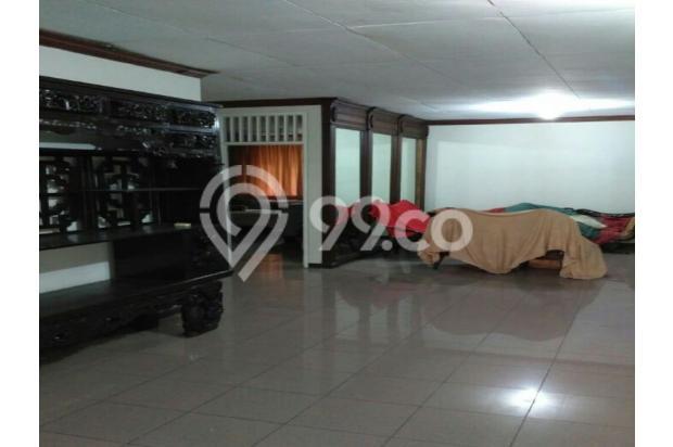 Rumah dijual di Bintaro sektor 1 Jakarta Selatan 12898999