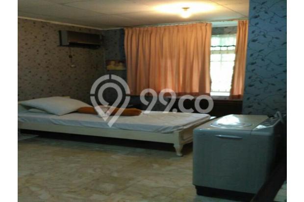 Rumah dijual di Bintaro sektor 1 Jakarta Selatan 12899007