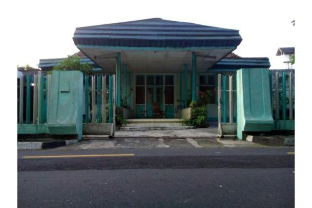 Rp14,5mily Rumah Dijual