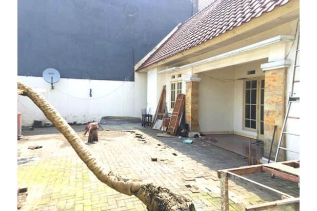 Rumah Dijual di Villa Golf Malang 16845826