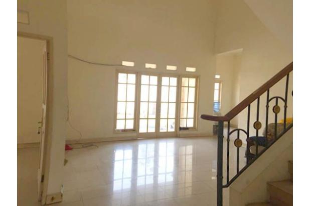 Rumah Dijual di Villa Golf Malang 16845827