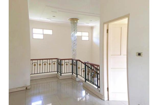 Rumah Dijual di Villa Golf Malang 16845828