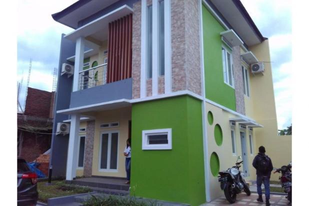 Hunian Mewah dijual di Jalan Palagan, Rumah siap Huni Dekat UGM, UTY 8058399