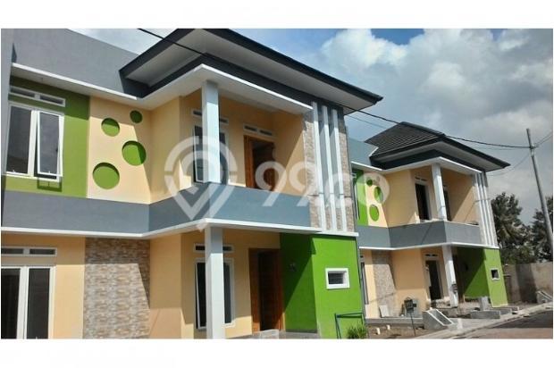 Hunian Mewah dijual di Jalan Palagan, Rumah siap Huni Dekat UGM, UTY 8058401