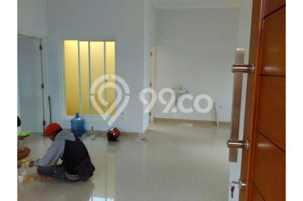 Hunian Mewah dijual di Jalan Palagan, Rumah siap Huni Dekat UGM, UTY 8058444