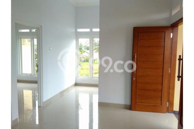 Hunian Mewah dijual di Jalan Palagan, Rumah siap Huni Dekat UGM, UTY 8058446