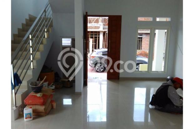 Hunian Mewah dijual di Jalan Palagan, Rumah siap Huni Dekat UGM, UTY 8058445